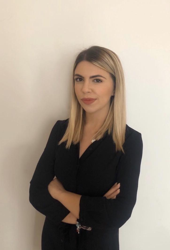 Cristiana Russo, NextCasa