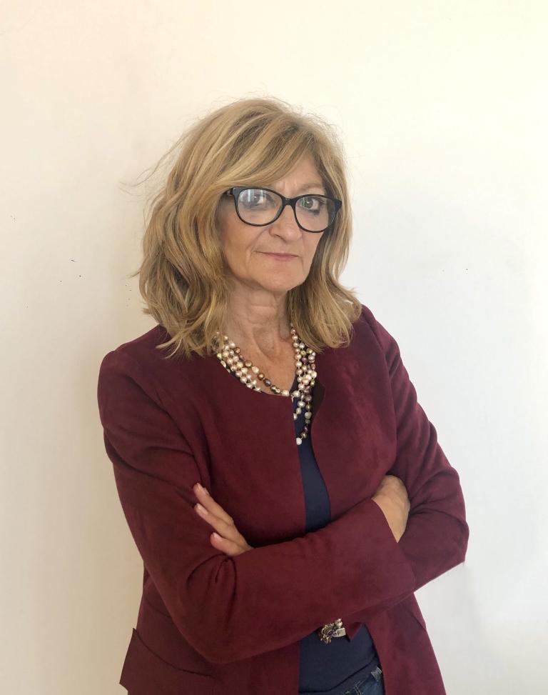 Donatella Iannello, NextCasa