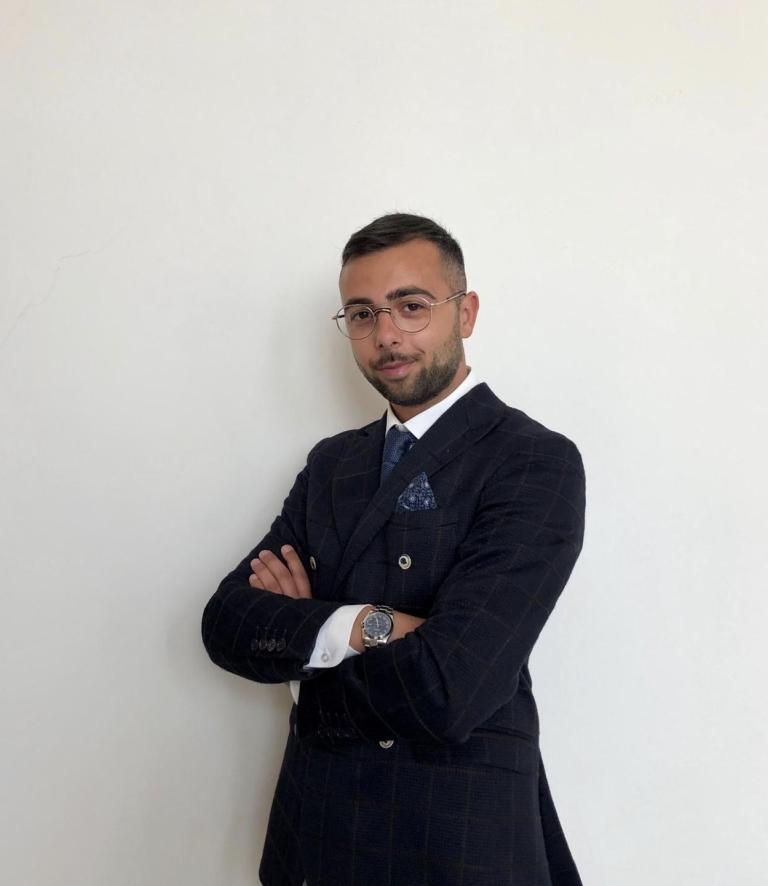 Gianluca Francalanza, NextCasa