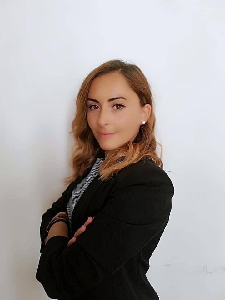 Karmelinda Calabrò, NextCasa