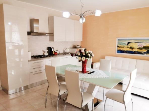 Casa indipendente in via Sirena, Oliveri, Me, NextCasa