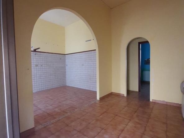 Appartamento in vendita in via Scinà 80, Barcellona P.G., Me, NextCasa