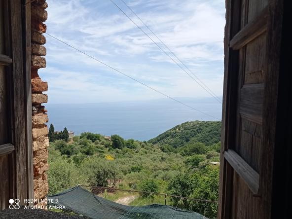 Casale indipendente in vendita in Contrada Ringata snc, Gioiosa Marea, Me, NextCasa
