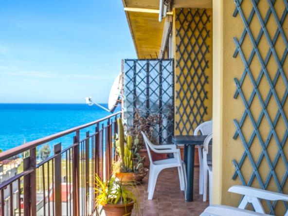 Appartamento in vendita in via Salvatore Maiorana 30, Milazzo, Me, NextCasa