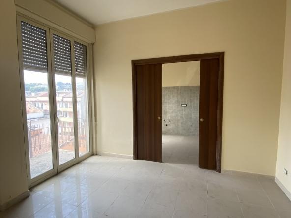 Appartamento in vendita in via Roma 7, Barcellona P.G., Me, NextCasa