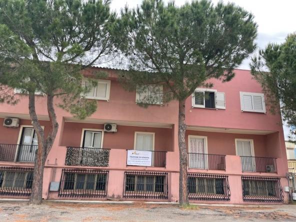 Appartamento in vendita in via Del Mare snc, Oliveri, Me, NextCasa