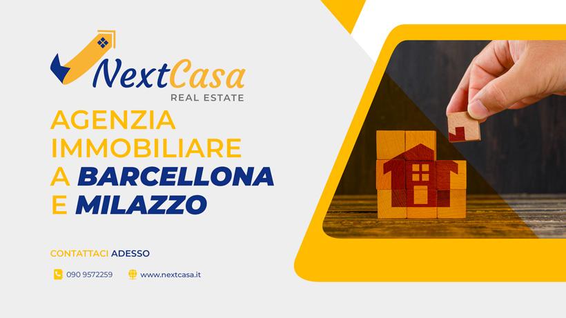 Suggerimenti immobiliari per un venditore di case, NextCasa