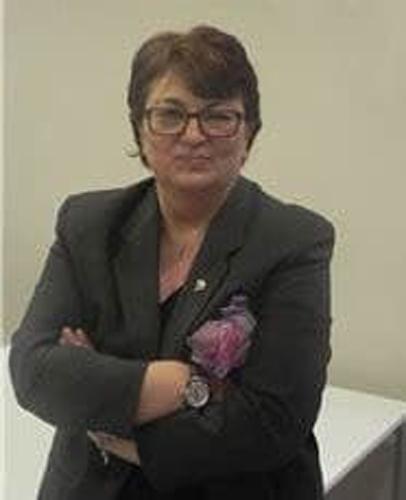 Daniela Iannelli, NextCasa