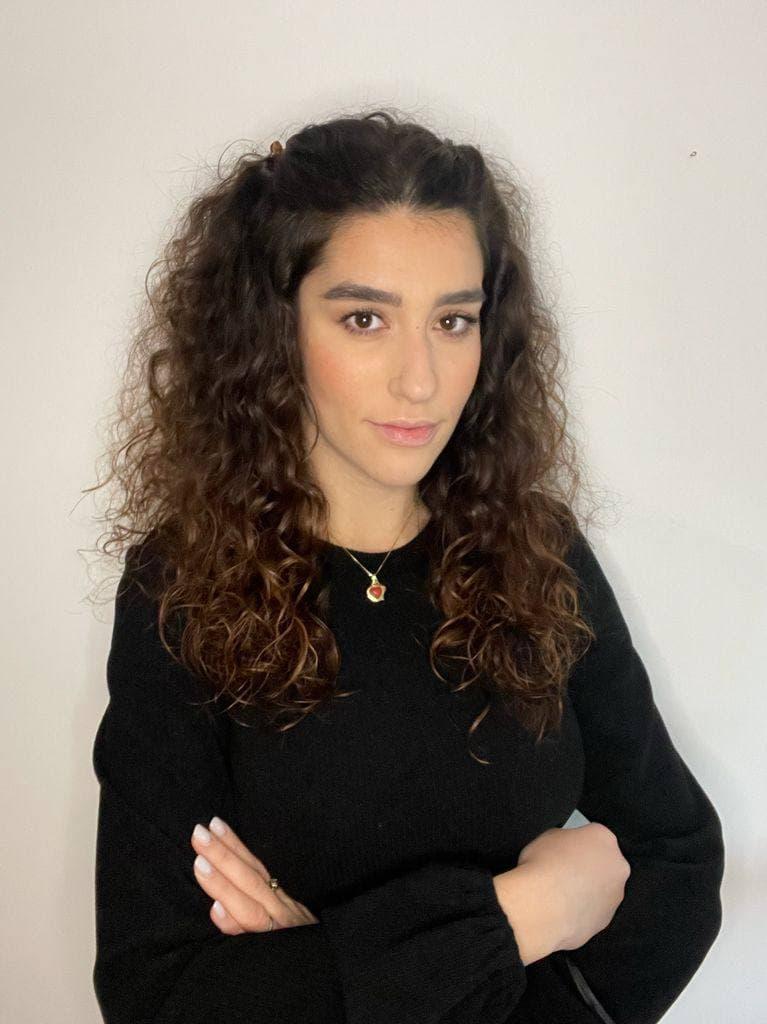 Mara Faranda, NextCasa