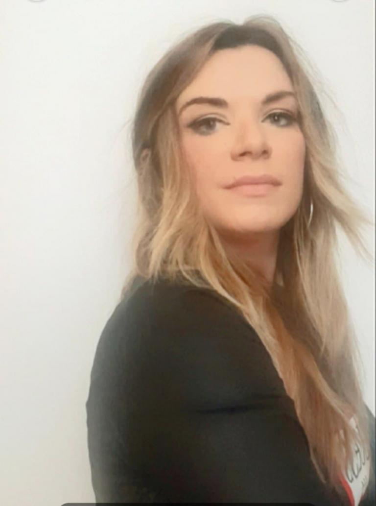 Valentina Formica, NextCasa