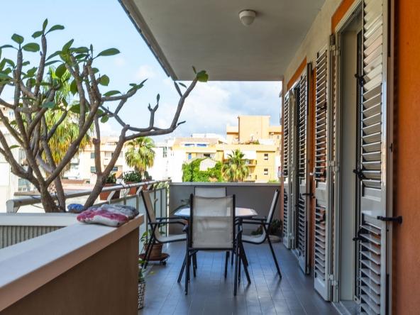 Appartamento in vendita in via Via S. Joesemaría Escrivá, Milazzo, Me, NextCasa