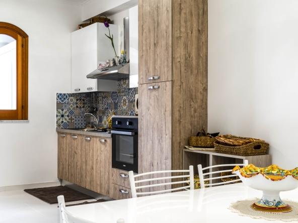 Casa Indipendente in vendita in via Prestipaolo snc, Furnari, Me, NextCasa