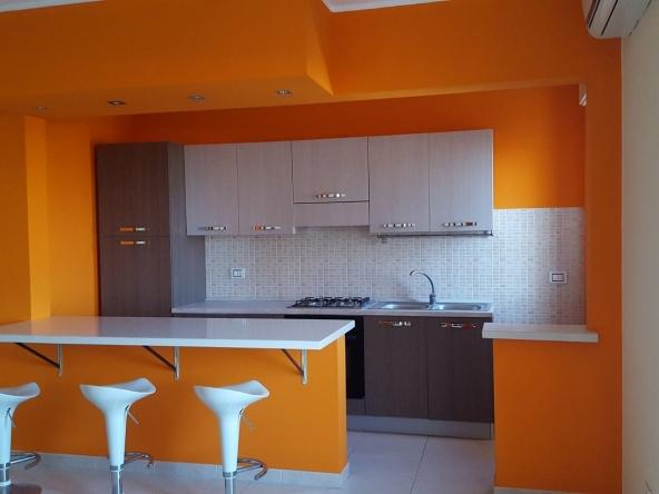 Appartamento in vendita in via Nazionale, Archi, Me, NextCasa