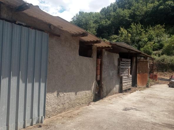 Rudere con terrreno in vendita in contrada Notarello, Saponara, Me, NextCasa