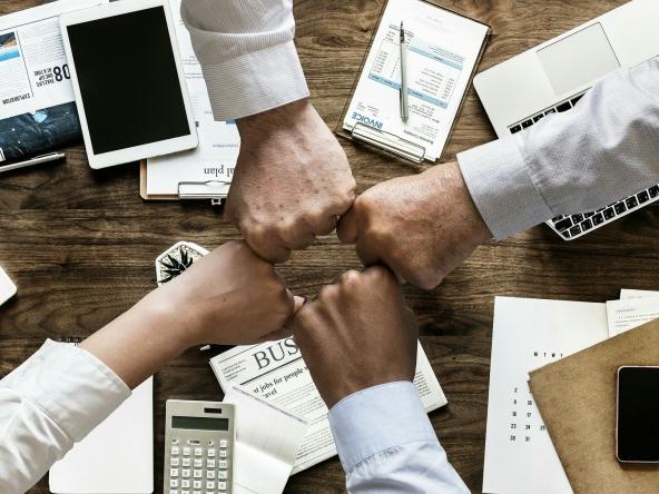 Perchè lavorare con Nextcasa?, NextCasa